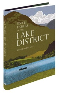 Fish-&-Fishers-of-the-Lake-District
