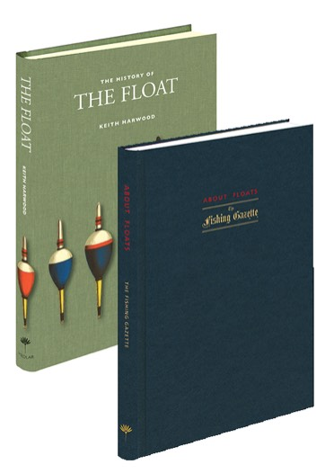 The-History-of-the-Float-and-About-Floats