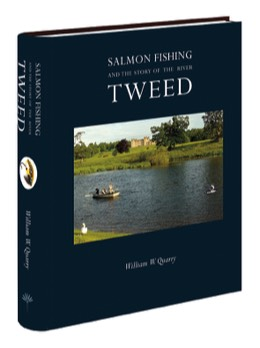 Salmon-Fishing-and-the-Story-of-the-River-Tweed